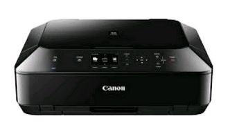 CANON PIXMA MP258 ALL IN ONE DRIVER DOWNLOAD