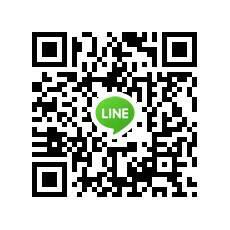 LINE ID:  dkpan