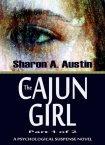 Cajun Girl 1