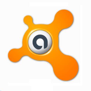 تحميل برنامج افاست انتى فايروس 2013 مجاناً Download Avast AntiVirus 2013 Free
