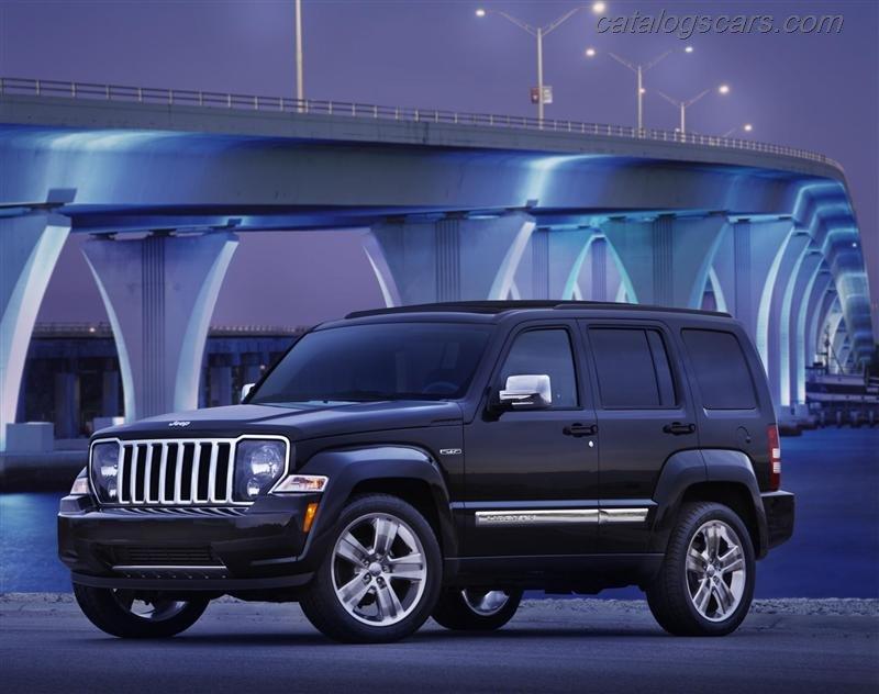 صور سيارة جيب ليبرتى 2012 - اجمل خلفيات صور عربية جيب ليبرتى 2012 - Jeep Liberty Photos Jeep-Liberty-2012-02.jpg