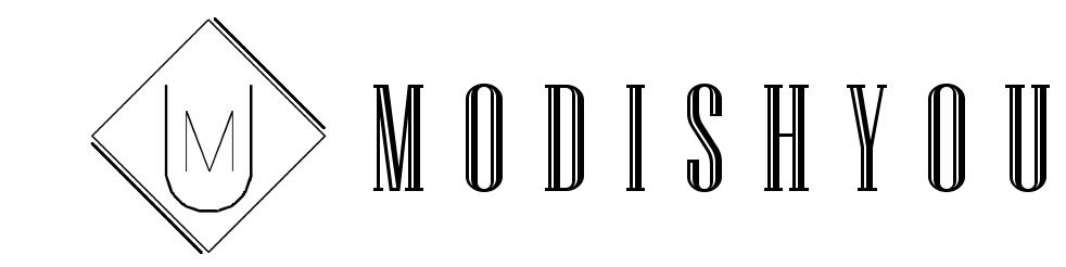 modishYou