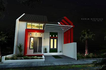 Layanan Desain Bangun Rumah