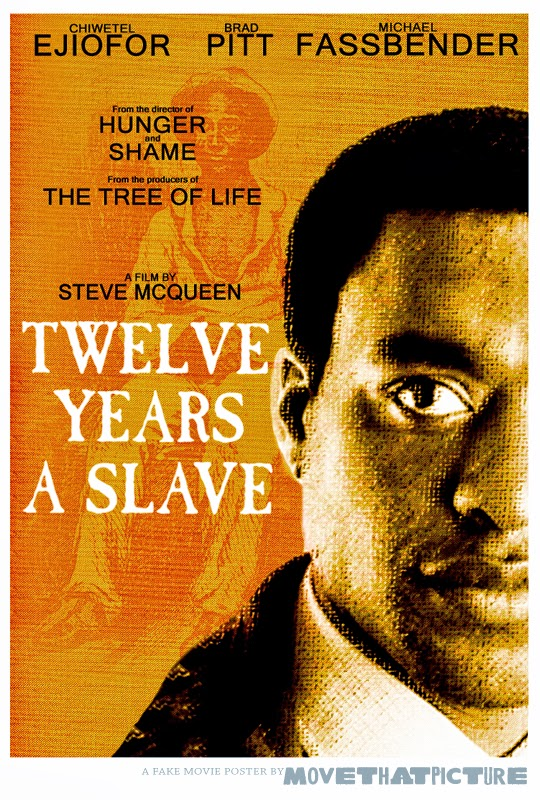 12 years a slave themes 12 years a slave assignment the pain and abuse experienced by solomon northrup in his 12 years of slavery, like the millions of other slaves who were kidnapped in africa and sold across the us, is a tragic example of the pain one society can inflict upon another group of people.