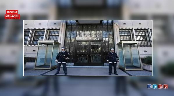 رواية وزارة الداخلية بخصوص محاولة اغتيال رضا شرف الدين