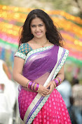 Avika Gor Latest gorgeous photos-thumbnail-11