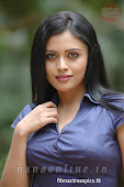 Dhanya Mary