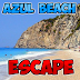 Azul Beach Escape