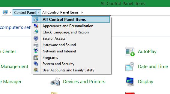 create-system-image-windows-7