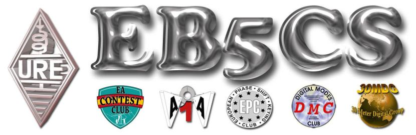 EB5CS
