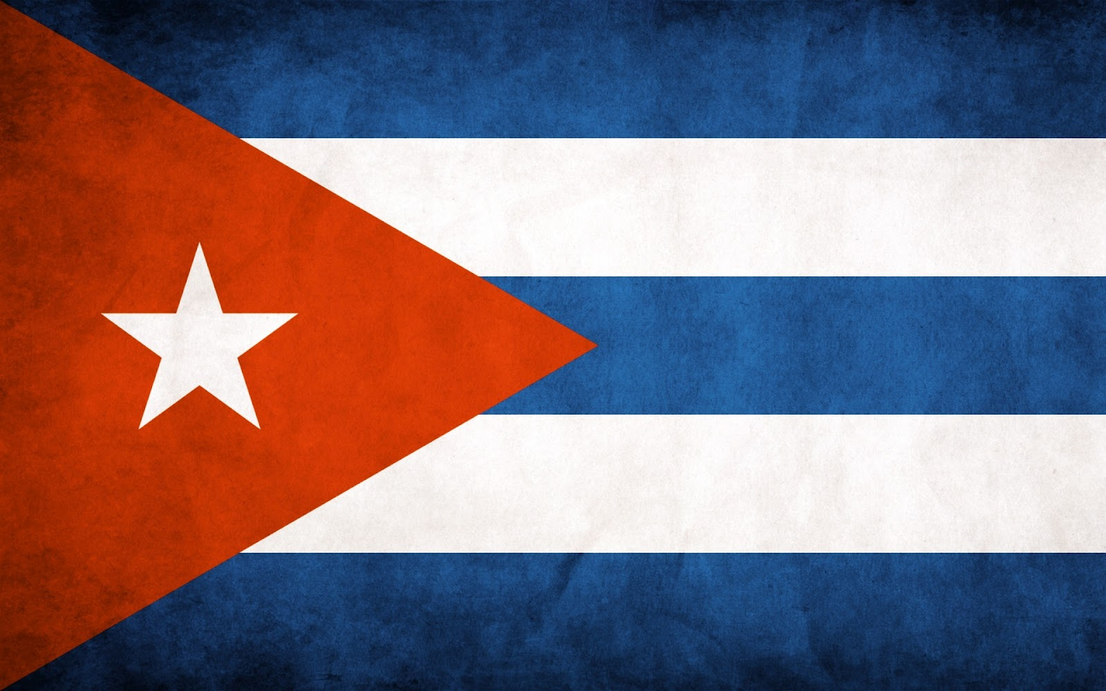 [Pedido] Cuba