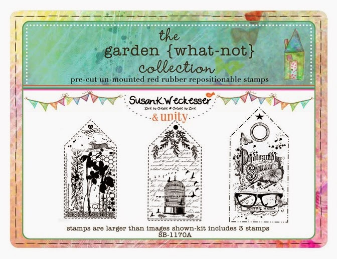 http://unitystampco.com/shop/garden-whatnot-collection/