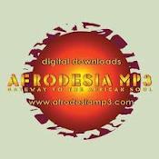 Afrodesiamp3