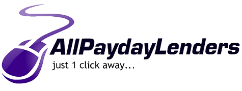 Payday Loans Compared | 25 Direct Payday Lenders
