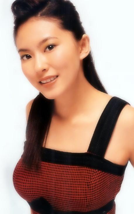 Race Wong Race Wong Yuen-Ling | ...