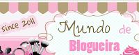 Como retirar o espaço entre o cabeçalho e o topo do blog