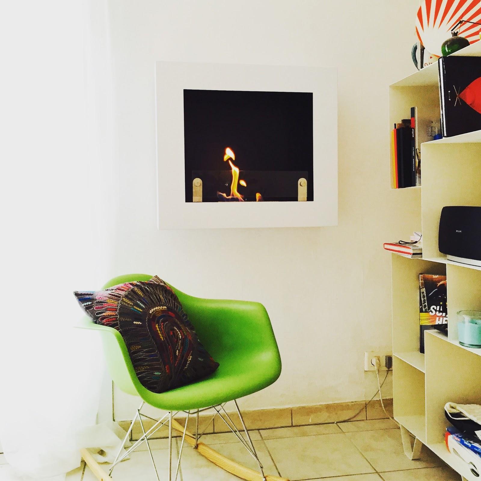 test pleins feux sur ma chemin e l 39 thanol initiales gg. Black Bedroom Furniture Sets. Home Design Ideas