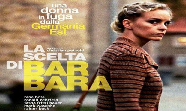 la-scelta-di-barbara-film-2013-recensione