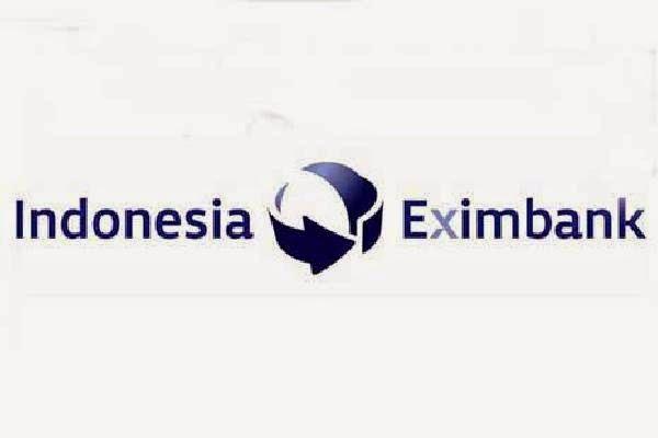 Lembaga Pembiayaan Ekspor Indonesia (LPEI)