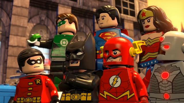 72063866 Người Dơi Lego