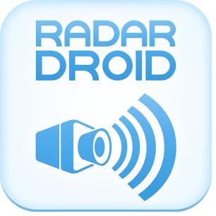 Radardroid Pro v3.33