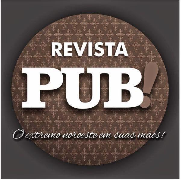 REVISTA PUB!