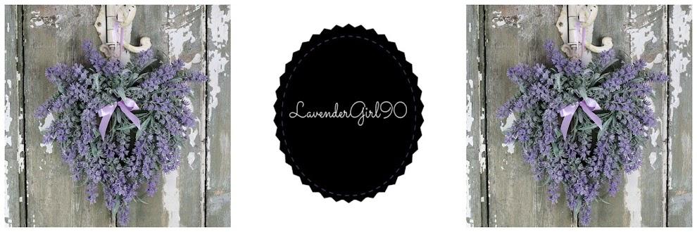 LavenderGirl90