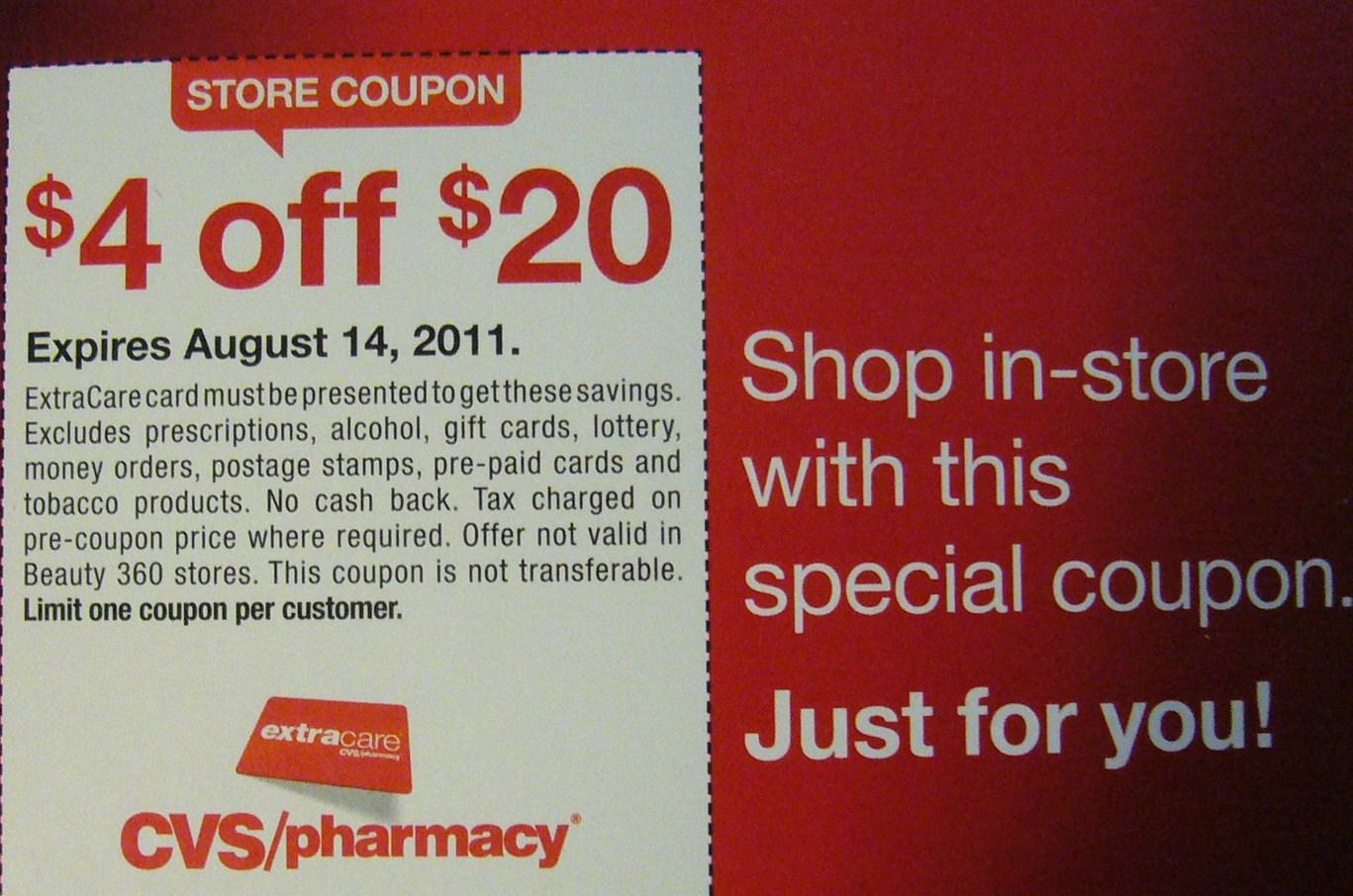 Levitra coupon cvs