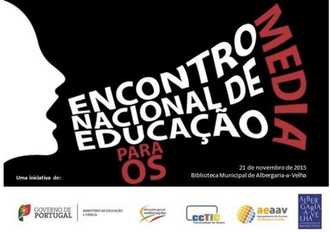 http://erte.dge.mec.pt/encontro-nacional-de-educacao-para-os-media-21-de-novembro-de-2015-apresentacoes