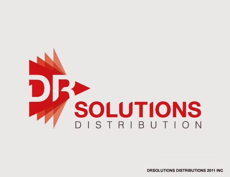 Drsolutions distribution