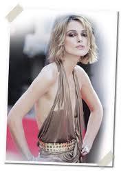 premium beautiful corset memberi bentuk badan yang ideal, membantu mencegah kanser payudara, rahim dan otak dan fibroid