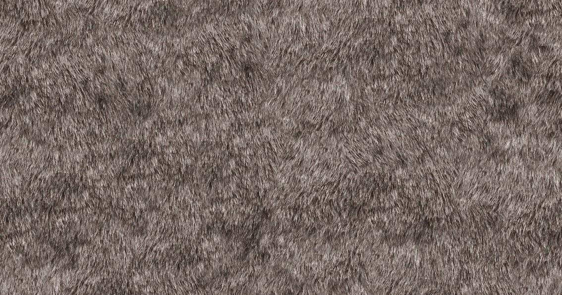 Seamless Fur Coat Texture Maps Texturise Free