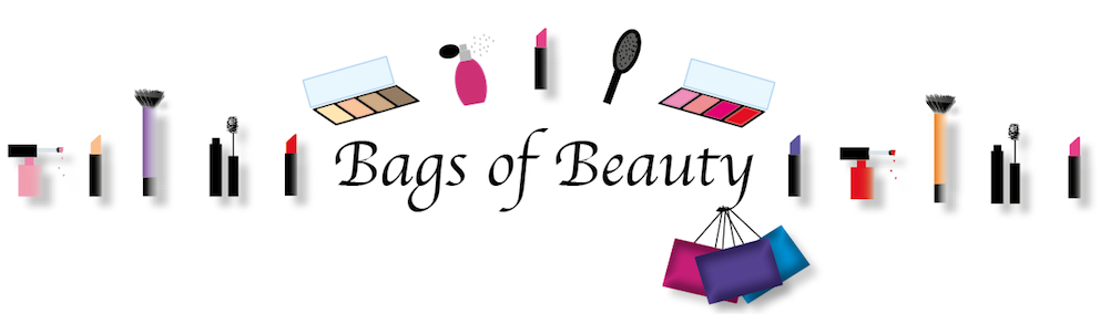 Bags of Beauty