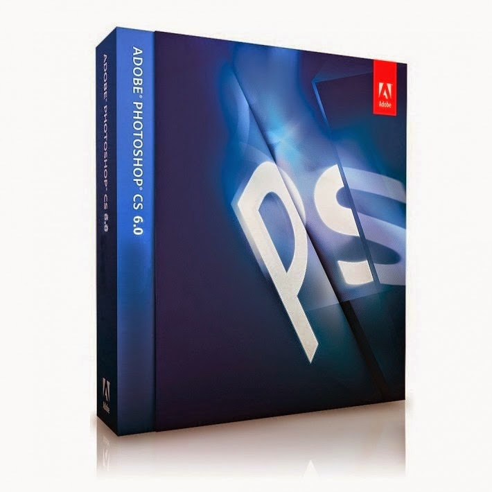 Adobe Photoshop CS6 Full Version Terbaru 2015