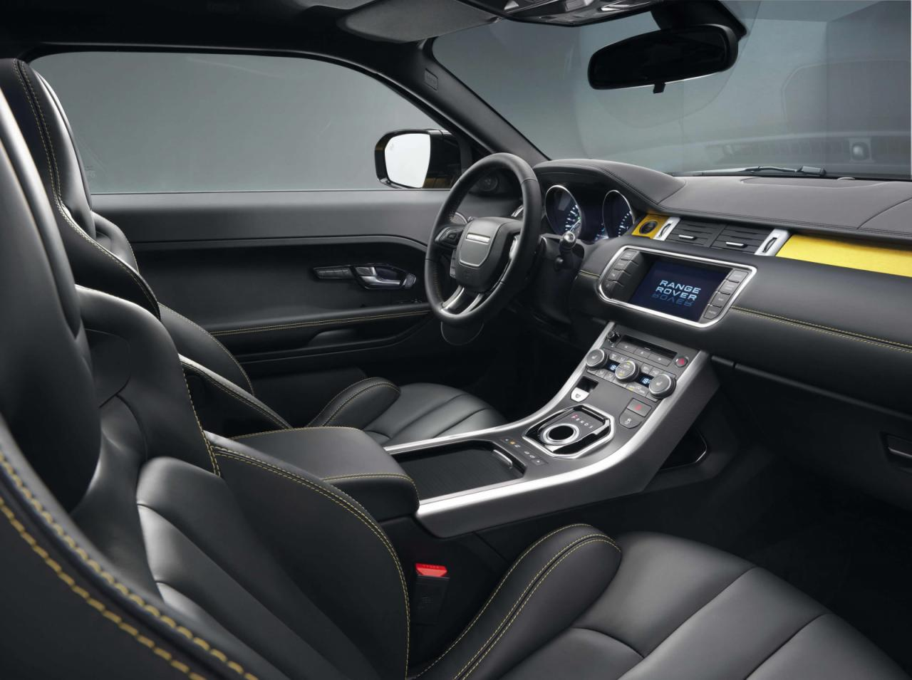 Range+Rover+Evoque+Sicilian+Yellow+Limit...tion+3.jpg