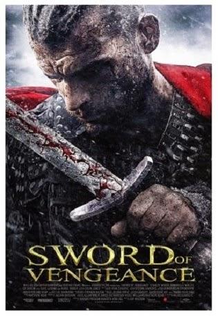 A Espada da Vingança – Full HD 1080p