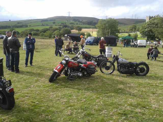 the hook up chopper show The hook up-chopper show save the date the hook up chopper show is back and going to be on the 3rd-4th august 2018 --new flyer, information and tickets getting released in the new year.
