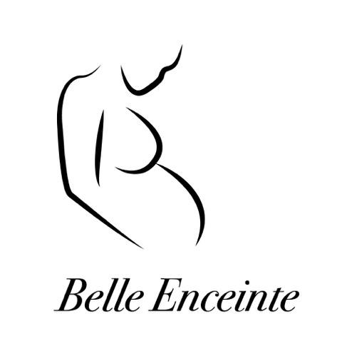 Belle enceinte