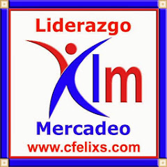 LIDERAZGO Y MERCADEO