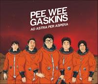 "<a href="" http://3.bp.blogspot.com/-eQJOYiEQigc/UVuzU_EUH6I/AAAAAAAACFk/lFxxr9PGiHI/s200/band+indie.jpg""><img alt=""Antara Pembunuh dan Band Indie : Pee Wee Gaskins, asal usul nama band pee wee gaskins"" src=""http://3.bp.blogspot.com/-eQJOYiEQigc/UVuzU_EUH6I/AAAAAAAACFk/lFxxr9PGiHI/s200/band+indie.jpg""/></a>"