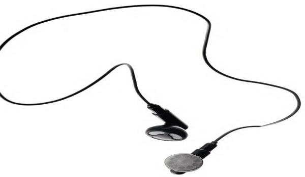 3custompaint - berikut efek negatif dari pada seringnya penggunaan earphone