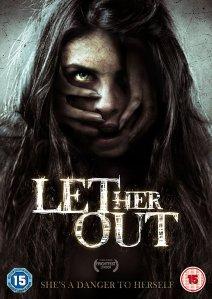Let Her Out Legendado