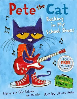 https://www.goodreads.com/book/show/9466024-pete-the-cat