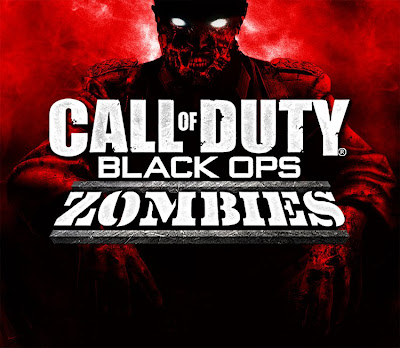 Call of Duty:Black Ops Zombies – Apps on Google Play