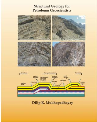application of sturctural geology to petroleum Download de la tierra a la luna from the earth to the moon (clasicos by jules verne application of geological petroleum systems geology of the.