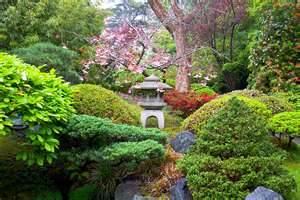 Gone Gardening San Francisco Botanical Gardens