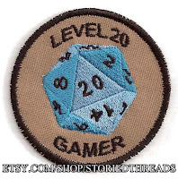 https://www.etsy.com/listing/89427195/level-20-gamer-dd-geek-merit-badge-patch?ga_order=most_relevant&ga_search_type=all&ga_view_type=gallery&ga_search_query=d20&ref=sr_gallery_35