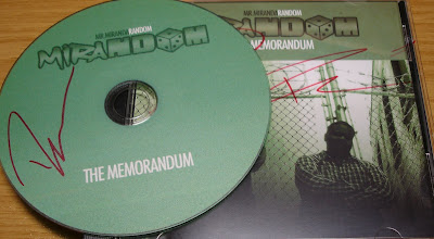 Mirandom_(Mr._Miranda_and_Random)-The_Memorandum-CD-2011-uC