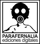 Parafernalia Ediciones Digitales