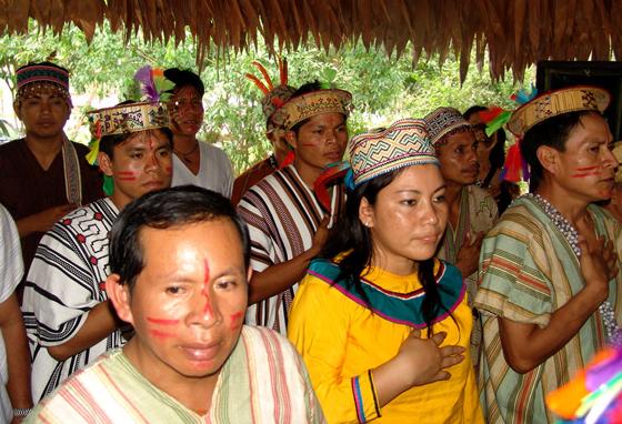 http://3.bp.blogspot.com/-eQQeNQFnvp4/TkHfYCwy2LI/AAAAAAAAAPw/vtFW-3VrvBk/s1600/pueblos_indigenas_mem%255B1%255D.jpg